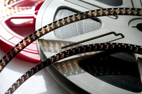 Entry Level Design Jobs - Film