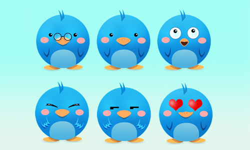 adorable twitter