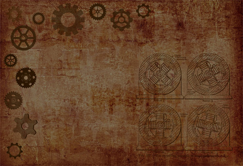 new awesome grunge wallpaper