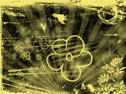 new amazing grunge wallpaper