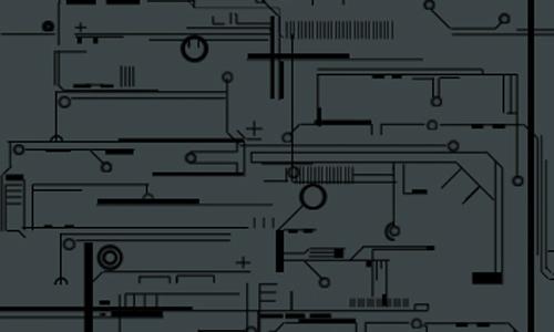 technical brushset 1