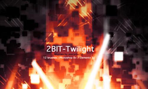 bit twilight