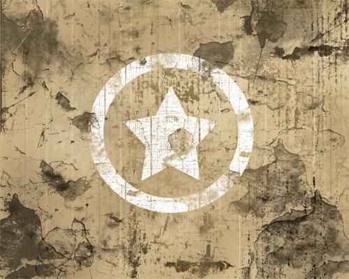 new amazing dirty grunge wallpaper