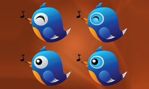 twitter icon-3