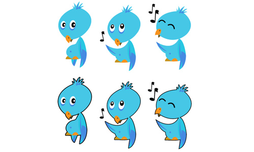 5-twitter-bird-vector