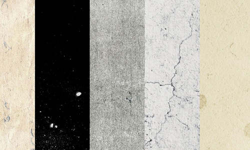 awesome grunge texture