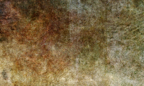 dark grunge texture