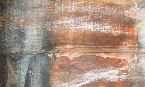 dirty wood grunge texture