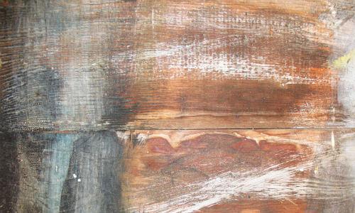 dirty wood grunge texture
