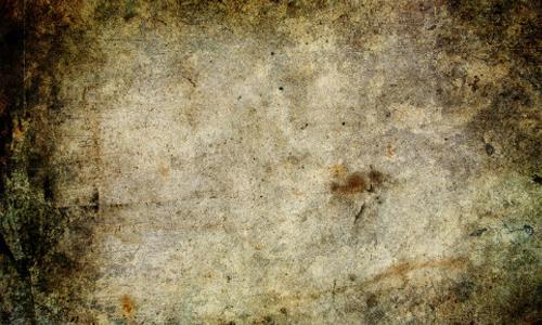 frame grunge texture