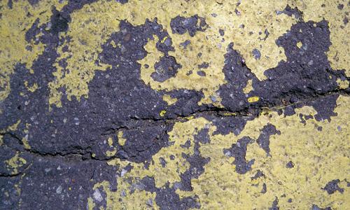 free concrete grunge texture