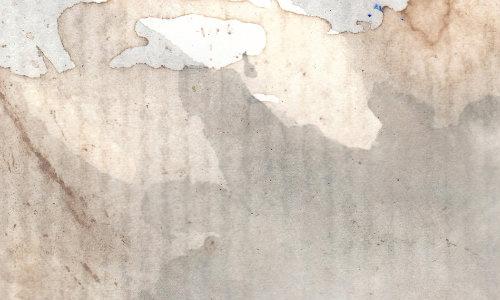 light paper grunge texture