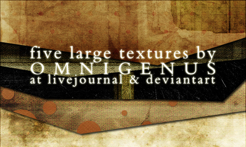 new awesome grunge texture