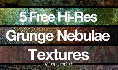 new grunge texture