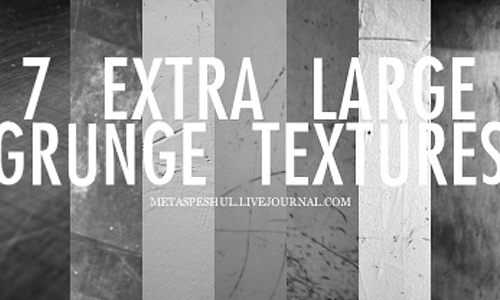 new pretty cool grunge texture