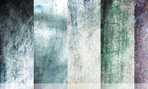 new section grunge texture