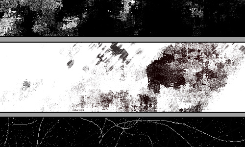 pretty awesome grunge texture