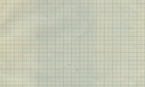 squared graph