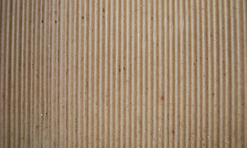 brown paper 4
