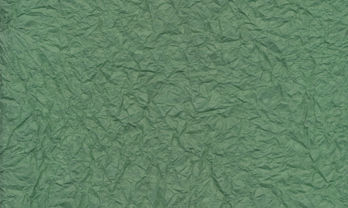 wrinkled paper 19