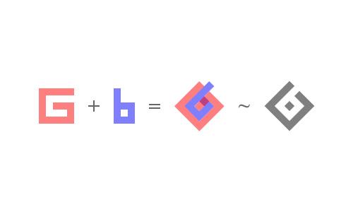 3-good-logo