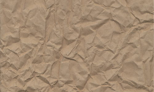 wrinkled paper 21