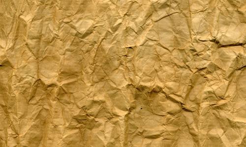 old paper huge 01