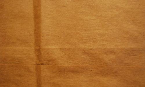 brown paper 10