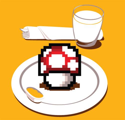 breakfast life