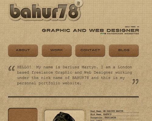 bahur78