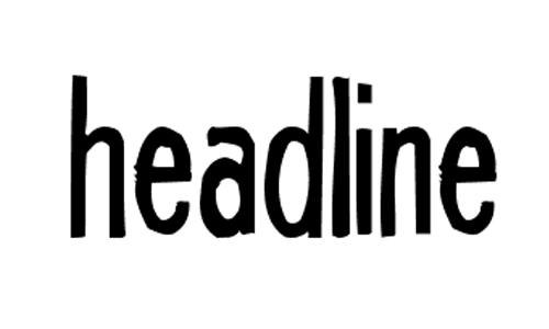 headline hplhs