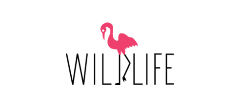 Bird Logos - Wildlife Management