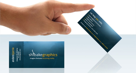 cheezen business card 1