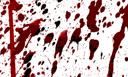 33 Blood Splatter Brushes For Photoshop Users 599 x 856 jpeg 61 кб. 33 blood splatter brushes for photoshop