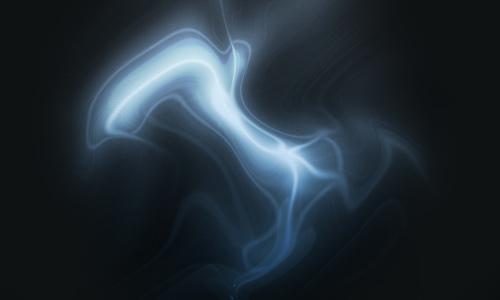 Light Effect Brushes - Lighting Brushes 01