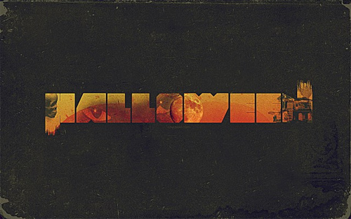 Halloween Desktop Wallpapers - New Halloween