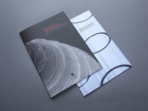 Booklet Designs - Booklet