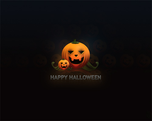 Halloween Desktop Wallpapers - Halloween Wallpaper