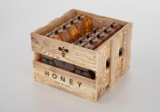 lovely-package-hexagon-honey-6-e1384295017650