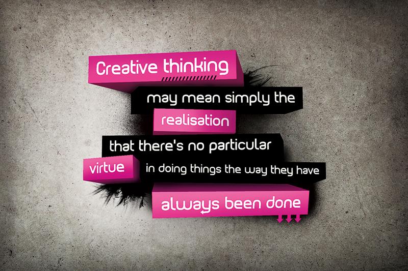 20 Glamorous Graphic Design Samples to Inspire You – UCreative.com
