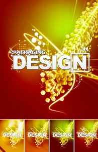 Graphic Design Samples 12