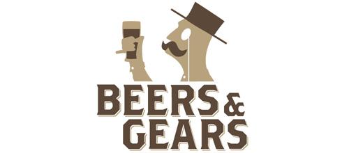 beers gears
