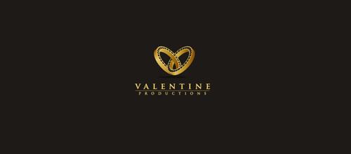 valentine productions
