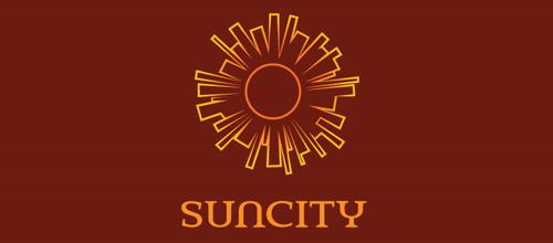 suncity