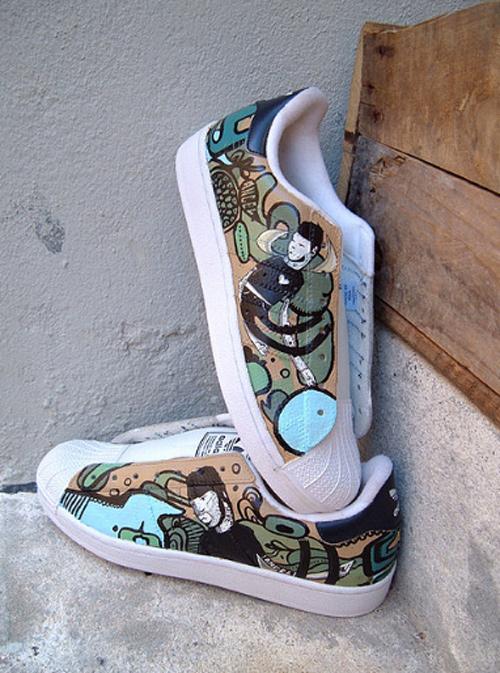 theory senyol sneakers