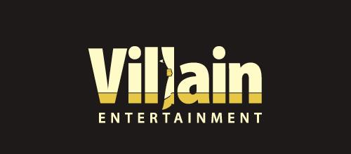 villain