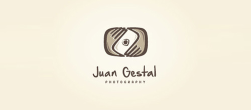 Juan Gestal
