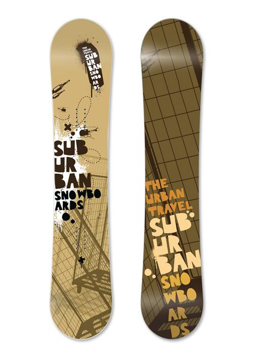 suburban snowboards 3