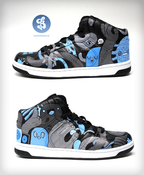 maxims sneaker