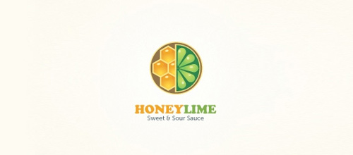honeylime
